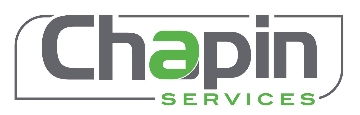 logo Chapin